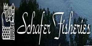 Schafer Fisheries